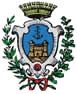 Comune di Castelmassa